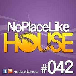 No Place Like House #042