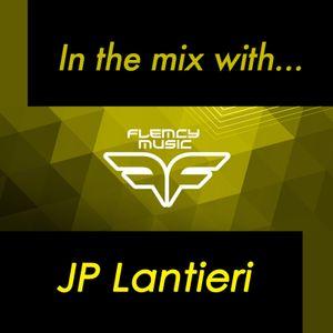 Flemcy Mix January 2017