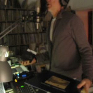 soulsearching 684 - Jonny Miller in the mix