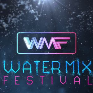 Watermix Festival 2017 (By DJ To Moove)