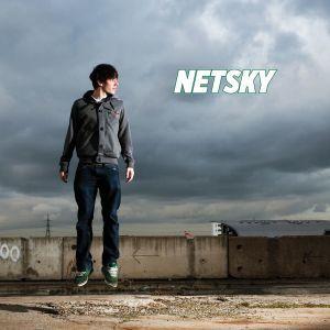 Netsky Tribute Mix