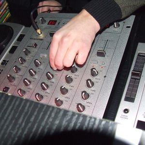 DJ ADY - February Party Mix 2k15