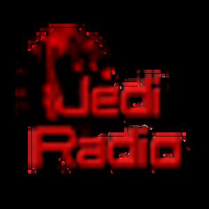TheRedEyedJedi LIVE Jedi Radio Jungle/DnB mix 24 11 2011