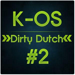 Electro N' House Dirty Dutch Remix #2