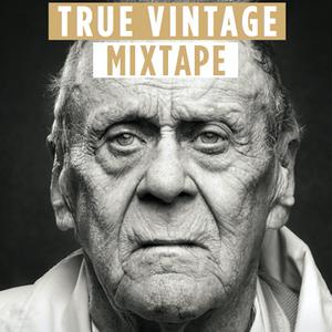 K'LEKT 'True Vintage' Mixtape