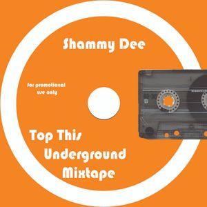 Top This Underground Mixtape