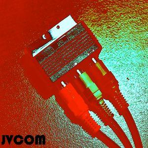 JVCOM