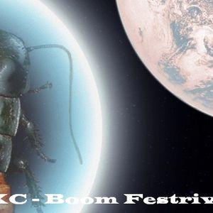 boom_festrival