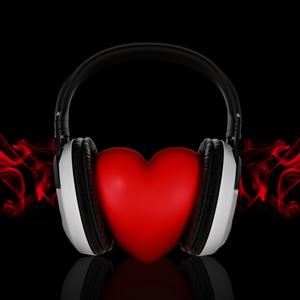 Adita - Heartbeat Trance Beat vol.1