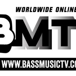 BMTV 039 - Tim Archer presents Visions.