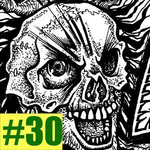 [3LA Radio #30] 「ポリティカル」って更新されるべきじゃない?という話にみせかけた新入荷レコードを紹介する話