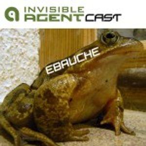 ebauche - Ambient - AgentCast
