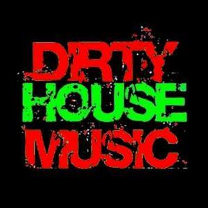 Blasting Da Mix, July 2016 - Steve Santoyo.mp3(146.3MB)