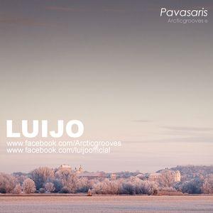 Luijo - Pavasaris - | Arcticgrooves |