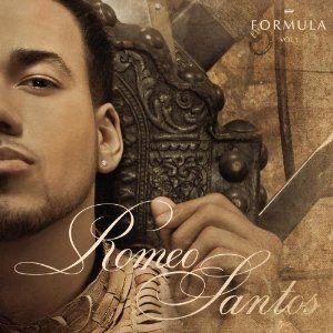 Romeo Santos 2O14 King Of King [ Dvj Rentz ]