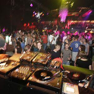 DJ Kebu & Banging Frog - ElectroShock