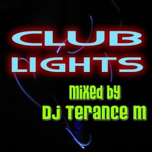 ClubLights Podcast Episode 23 (03/29/2013)