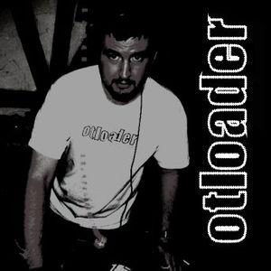 Otloader Podcast May