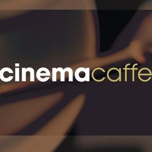 May 2012 Promo Mix (live Session @ Cinema Caffe)