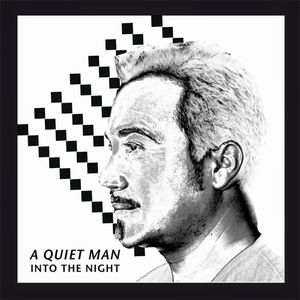 A QUIET MAN 22-07-14