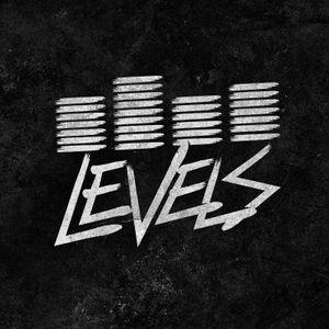 Levels Nightclub RnB Mixed CD 8 - by Stefan Radman