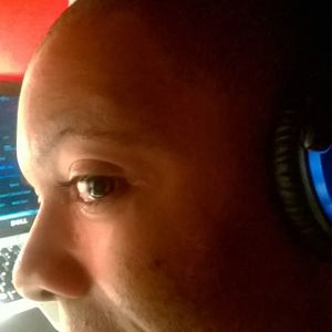 Show 0764 mixed on October 17, 2015 by DJ Stephen Fadeyi