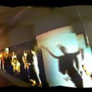 Marinelli & Nie Low live at Nouruz Lounge (Part 1)