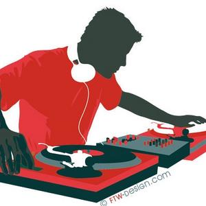 DJ STUNNER CHAMPION BOY DANCEHALL MIX VOL #6