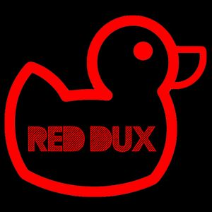 Mayday - Red Dux