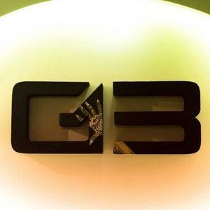 Iván Rey · Guest DJ · At @ G13Club - [16.12.2k16] · (Live Set)