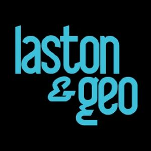 Studio Brussel Playground: Laston & Geo #1