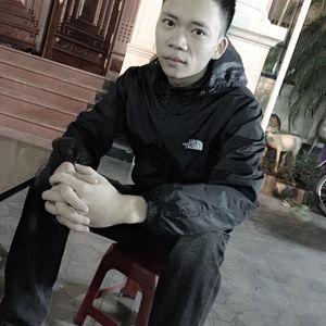 Việt Mix ❤ Nợ - Em - Cả - Cuộc  - Đời ❤ DJ Tâm Sen In The Mix