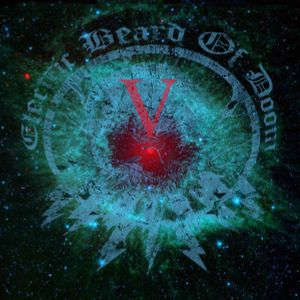 Electric Beard Of Doom: Episode 100
