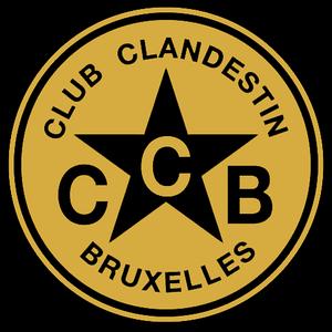 Club Clandestin