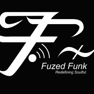 Fuzed Funk - Sun and Bass Vibes 2015 - hosted by Jason Magin