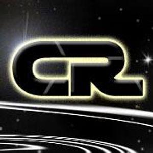 Cyclone Radio Guest Mix 20/07/2012