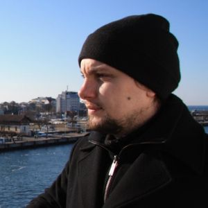045: Cristian Adam, developerul care reinventeaza tastatura romaneasca