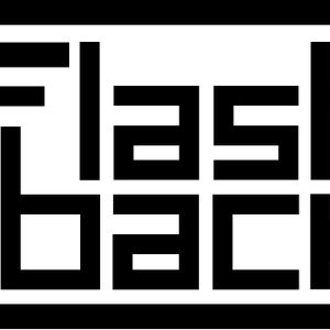 Franklin - Flashback
