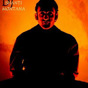 Shanti Montana - Spiritual Ambient Mix