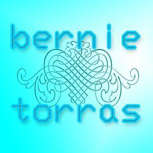 Bernie Torras - Ibiza Radio House Summer'11