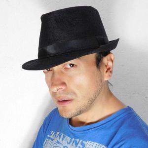 LMDB Podcast #2 - Arturo Medina (DJ LOOP) - Pt3