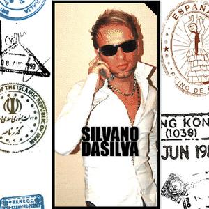 Silvano Da Silva DJ Set