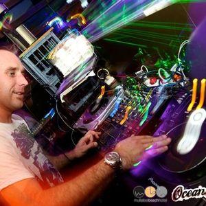 DJ Degraaf's Crocpot of Filth 2008