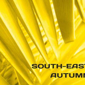 Kirill Bodrov - South-East Autumn