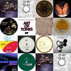 mix#012-dec/2010