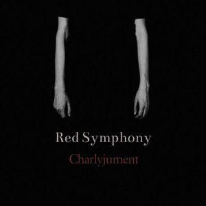 Red Symphony