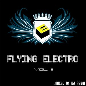 Flying Electro Vol. 2