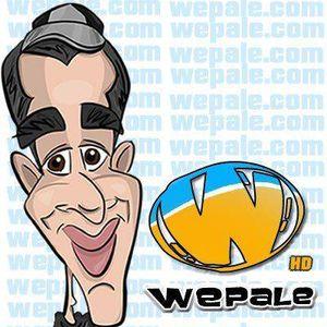 Wepale 25/Marz/2014