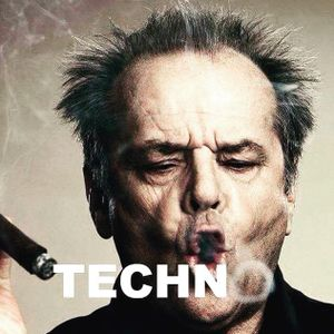 DJ NICK G goes Techno , Tech House 9/2015
