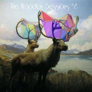 THE WÖÖDEN SESSIÖNS #2